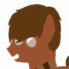 plushbrony101's avatar