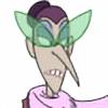 PlushBuddies's avatar