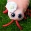 plushbug's avatar