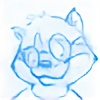 Plushcoon's avatar