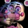 PlushCupCake's avatar
