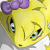 plushdragon's avatar
