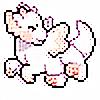 plushdragons's avatar