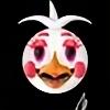 PlushFlorna's avatar