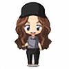 plushfreak's avatar