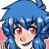plushguts's avatar