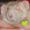 Plushie-chan's avatar