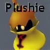 Plushie-heartless's avatar