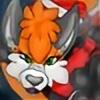 Plushie-Ninja's avatar