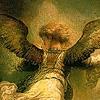plushieadventures344's avatar