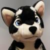 PlushieBH's avatar