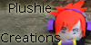 PlushieCreations