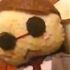 PlushieFearless's avatar