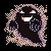 plushiegirl93's avatar