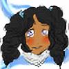 PlushieHime's avatar