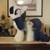 PlushieHut's avatar