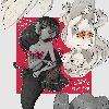 PlushieLemon's avatar
