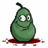 plushiesformone's avatar