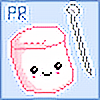 PlushiesRock's avatar