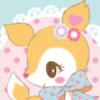 PlushieWhimsies's avatar