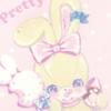 plushikitten's avatar