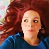 PlushinGeek's avatar