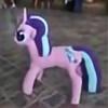 PlushMaker101's avatar