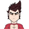 PlushMaker400's avatar