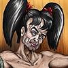 plushman's avatar