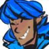 PlushMayhem's avatar