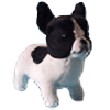 PlushOwl's avatar