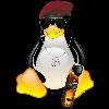plushpingu's avatar