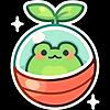 plushpon's avatar