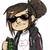 PlushPony's avatar