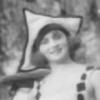 PlushPossumStudio's avatar