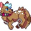 plushpuppyy's avatar