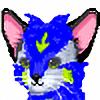 PlushRayseTiger's avatar