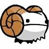 PlushRhythm's avatar
