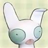 plushrooms's avatar