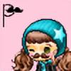 Plushtache's avatar