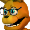 plushtimeoffical's avatar