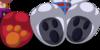 PlushToonPawsRUs's avatar