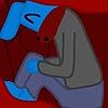 Plushtrap04's avatar