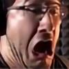 PlushtrapPlushie's avatar