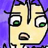 Plushy-Berry's avatar