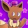 Plushy65's avatar