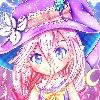 PlushyDraw's avatar
