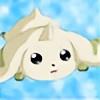 plushyfanatic's avatar