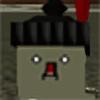 PlushyKat's avatar