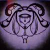 PlushyPony's avatar